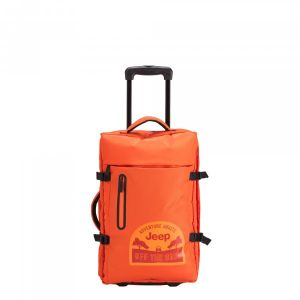 ee6f8716-va82690sc00_portokalli