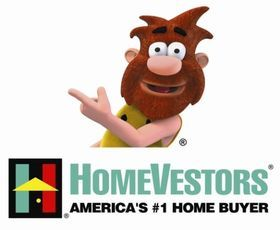 Home Buyer In America