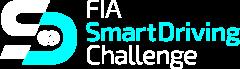 FIA Smart Driving Challenge