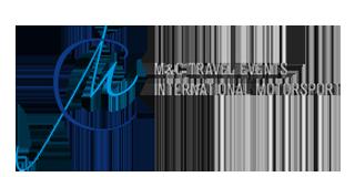 M&C travel