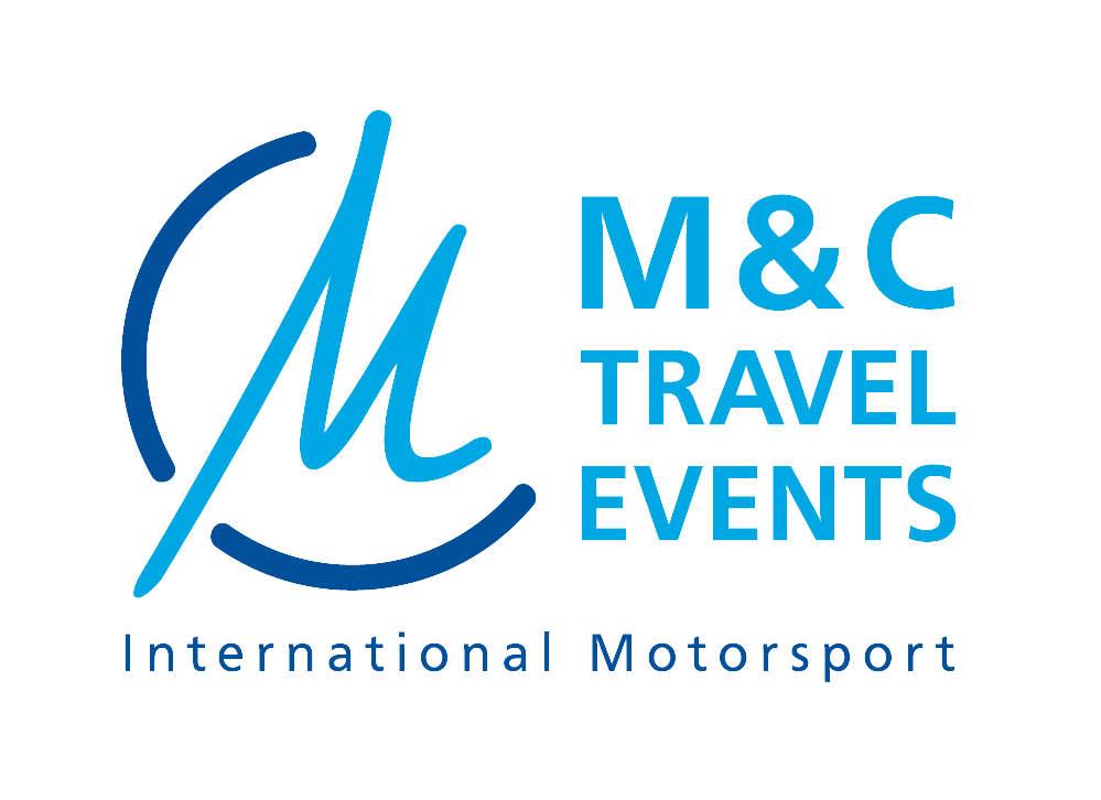 M&C travel