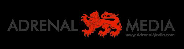 Adrenal Media