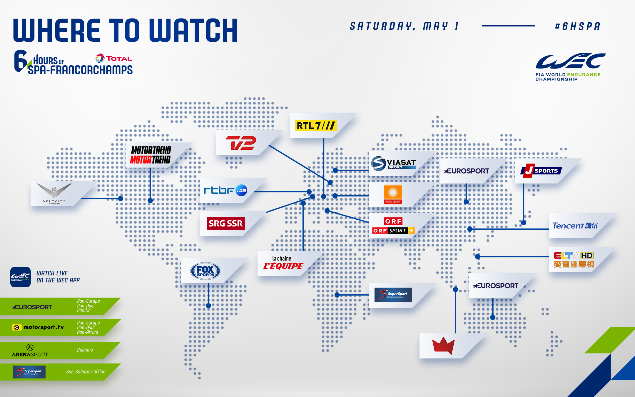 WEC%20Tv%20Graphic.png