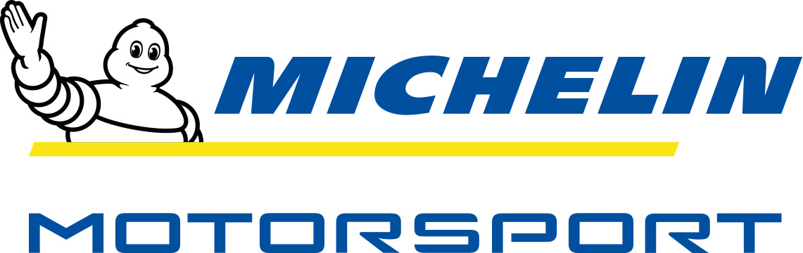 Michelin Le Mans Endurance The Story Continues Fia World Endur
