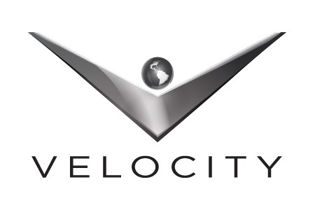 Velocity to become FIA WEC North American broadcast partner