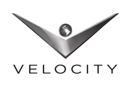 Velocity to become FIA WEC North American broadcast partner