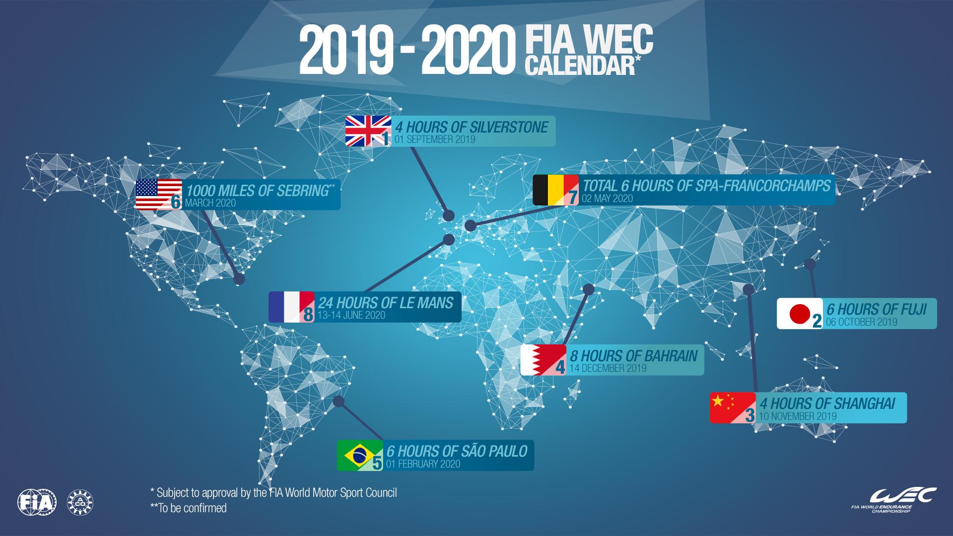WEC-Calendar_2019-2020.jpg