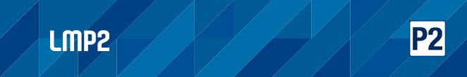 https://www.fiawec.com/assets/ressources/LMP2/LMP2_bandeau.jpg