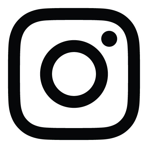 Instagram FiddleHed Page