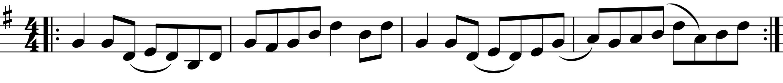 Melodic Variation Exercises | FiddleHed Online Fiddle lessons