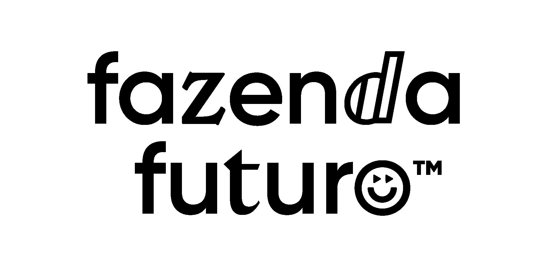 Fazenda Futuro Logo