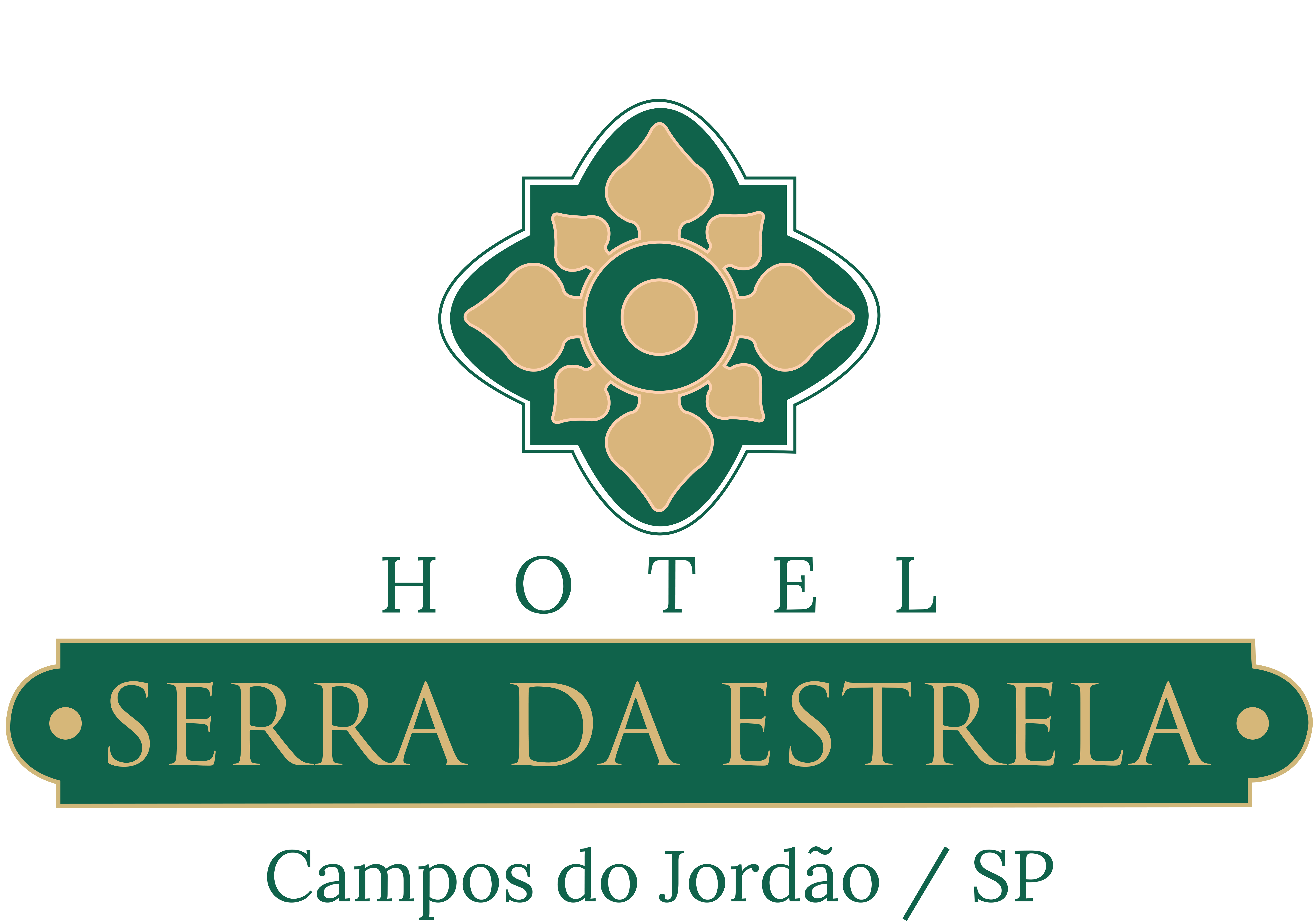 Hotel Serra Da Estrela Logo