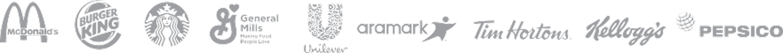 lista de logotipos de empresas