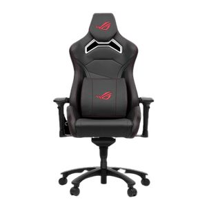 ASUS ROG CHARIOT CORE CHAIR *เก้าอี้เกมมิ่ง