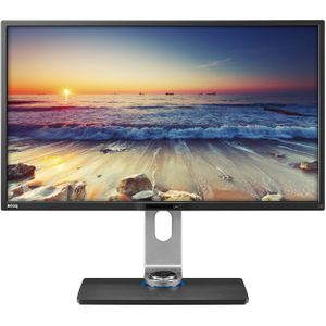 BENQ PV3200PT 32-INCH 4K IPS VIDEO POST-PRODUCTION *จอคอมพิวเตอร์