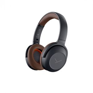 BEYERDYNAMIC LAGOON ANC EXPLORER - GRAY | BROWN *หูฟังเกมมิ่ง