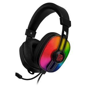TT ESPORTS PULSE G100 RGB *หูฟังเกมมิ่ง