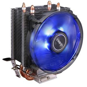ANTEC A30 CPU COOLER *ฮีทซิ้ง