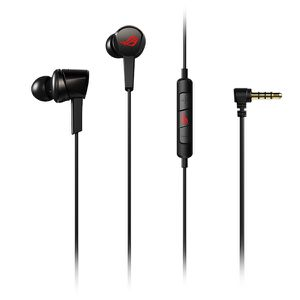 ASUS ROG CETRA CORE IN-EAR *หูฟังเกมมิ่ง