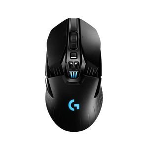 LOGITECH G903 LIGHTSPEED HERO WIRELESS GAMING *เมาส์เกมมิ่ง