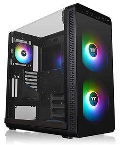 THERMALTAKE VIEW 37 RGB  *เคส