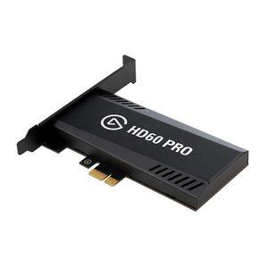 ELGATO GAME CAPTURE HD60 PRO *แคปเจอร์การ์ด