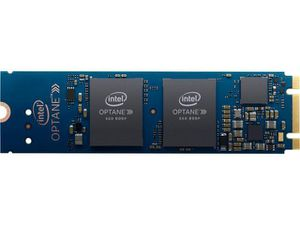 INTEL® OPTANE 16GB M.2 80MM PCIE 3.0 *เอสเอสดี