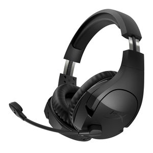 HYPERX HEADSET CLOUD STINGER WIRELESS *หูฟังเกมมิ่ง