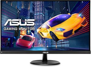 ASUS VP249QGR 23.8 INCH FULL HD 1MS 144HZ ADAPTIVE-SYNC *จอคอมพิวเตอร์