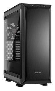BE QUIET DARK BASE PRO 900 -BLACK REV. 2 *เคส