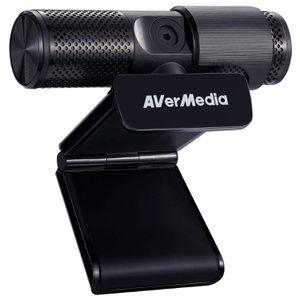 AVERMEDIA LIVE STREAMER CAM 313 *กล้องเวปแคม