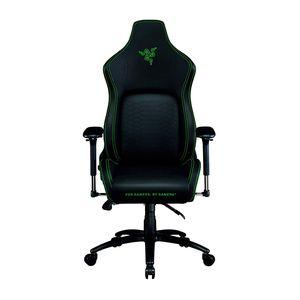 RAZER ISKUR GAMING CHAIR *เก้าอี้เกมมิ่ง