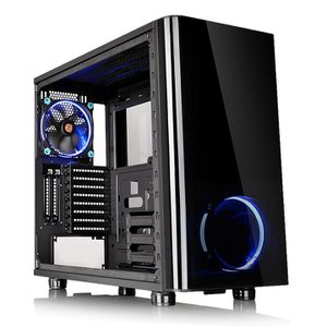 THERMALTAKE VIEW 31 TEMPERED GLASS  *เคส