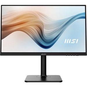 MSI MODERN MD241P 23.8 INCH IPS 5MS 75HZ *จอคอมพิวเตอร์