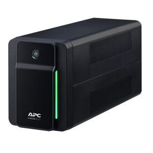 APC BX750MI-MS 750VA | 410W *เครื่องสำรองไฟ (UPS)