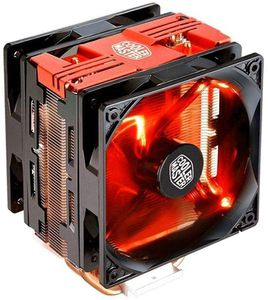COOLER MASTER HYPER 212 LED TURBO *ฮีทซิ้ง