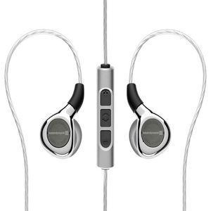 beyerdynamic Xelento Remote *หูฟังเกมมิ่ง