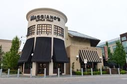 Beachwood Place Mall