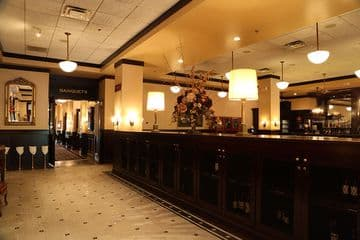 Commons Way, Bridgewater, NJ Change Location. Phone: () $ Choose from a variety of Maggiano's classics, portioned for two people. Choose a Salad, a Pasta, and an Entrée. Available for pick up, these generous portions of our menu items will make your lunch, dinner or party planning easier.