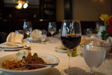 Your Nearby Italian Restaurant At Garden City Maggiano 39 S
