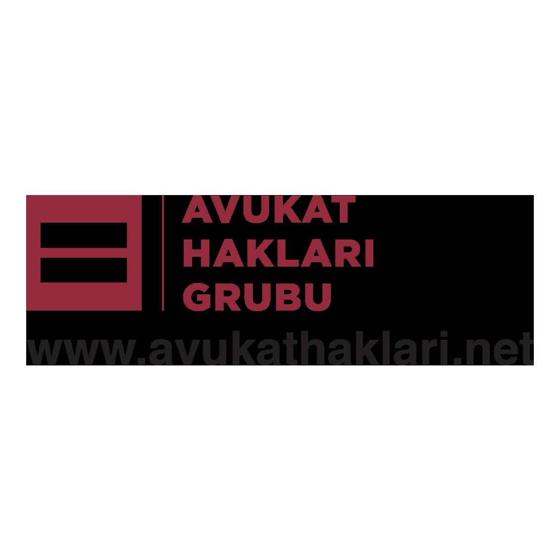 Avukat Hakları Grubu, iddialı projeleriyle İstanbul Barosu seçimlerine hazır