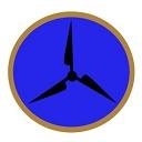 airforce mining logo