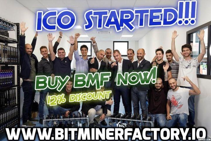 image Bitminer 1
