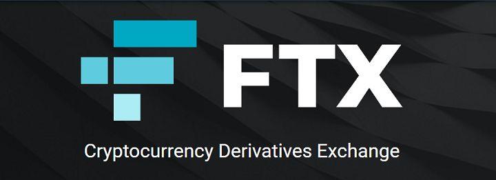 image FT Exchange