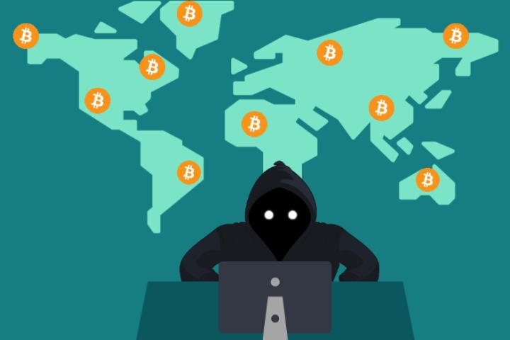 Top 10 Biggest Crypto Hacks 2019: Youbit, Coinrail, Binance
