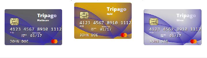 image tripago3