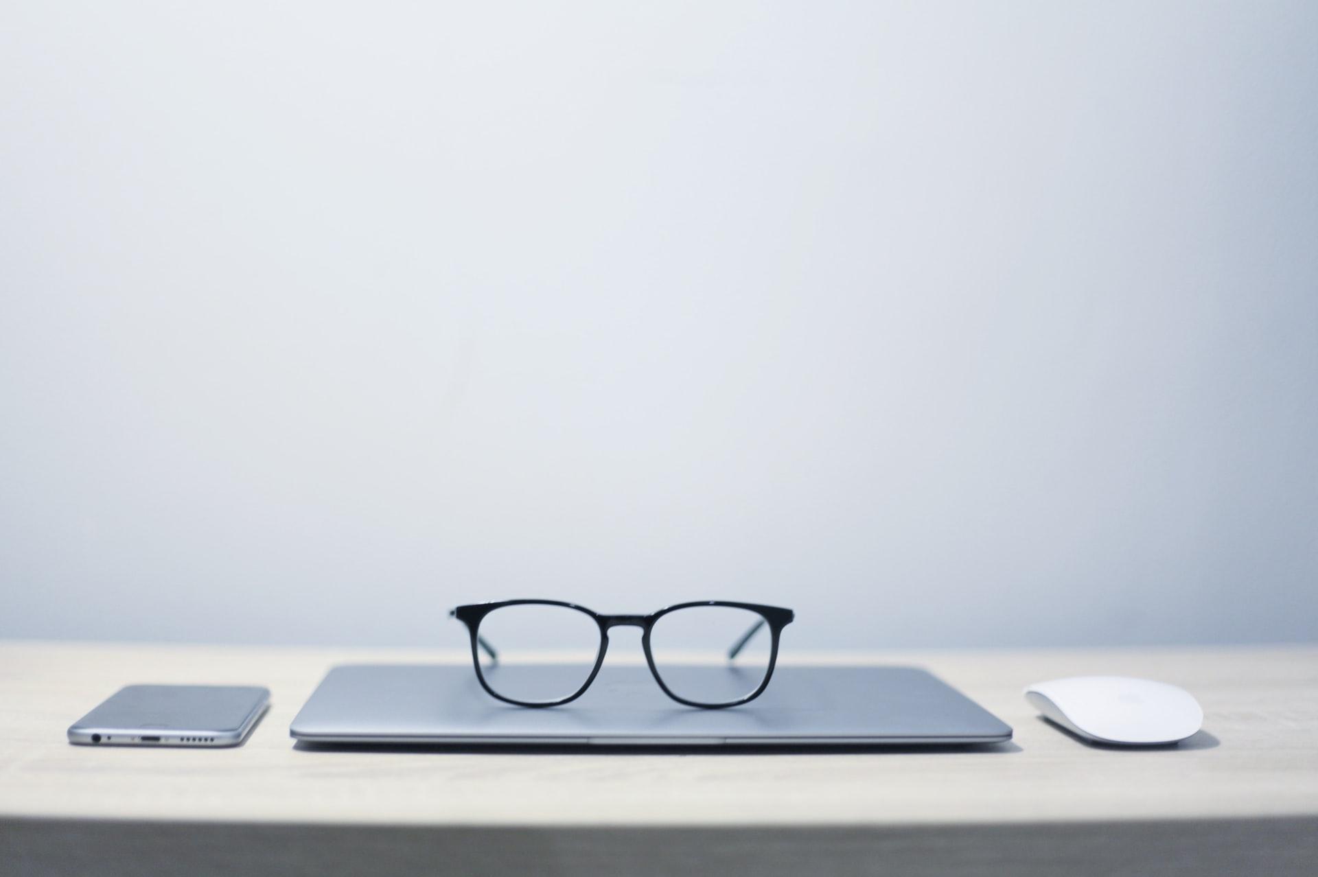 FAQ - How to get a Duty Fee Refund