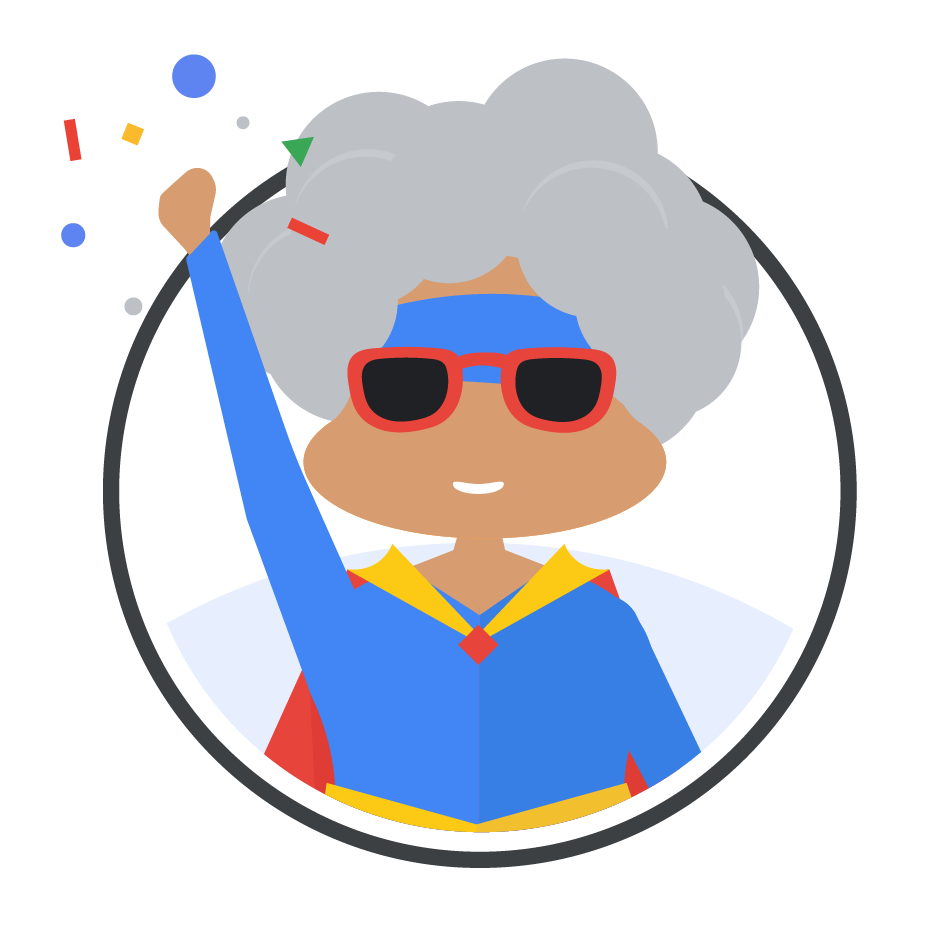 https://storage.googleapis.com/files.cs-first.com/Code%20Your%20Hero/HOC_Code%20Your%20Hero%20-%20activity%20icon.png