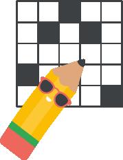 Encode an Emoji icon