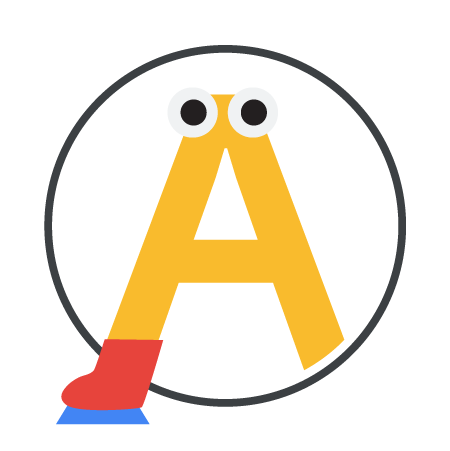 https://storage.googleapis.com/files.cs-first.com/animate_a_name/name-icon%402x.png